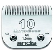 Andis UltraEdge 10 – kotúč 1,5 mm
